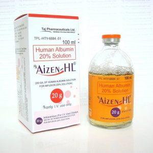 AIZEN-HL®
