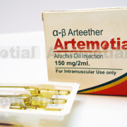 Artemotial-150mg_big