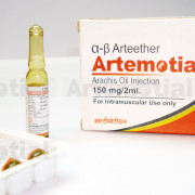 Artemotial-Arteether_big